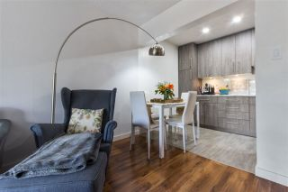 Photo 4: 308 225 W 3RD Street in North Vancouver: Lower Lonsdale Condo for sale : MLS®# R2558056