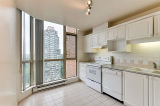 """Photo 5: 1901 6838 STATION HILL Drive in Burnaby: South Slope Condo for sale in """"BELGRAVIA"""" (Burnaby South)  : MLS®# R2285193"""