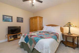 Photo 16: B 904 Old Esquimalt Rd in : Es Old Esquimalt Half Duplex for sale (Esquimalt)  : MLS®# 877246