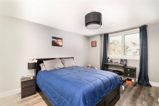Photo 36: 944 166 Avenue in Edmonton: Zone 51 House for sale : MLS®# E4245782