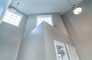 Photo 13: 30 Crocus Crescent: Sherwood Park House for sale : MLS®# E4232830