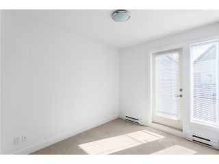 Photo 12: 5655 Chaffey Av in Burnaby South: Central Park BS Townhouse for sale : MLS®# V1063980