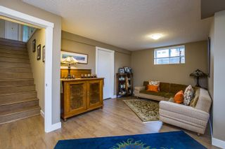 Photo 22: 106 4272 DAVIS Road in Prince George: Charella/Starlane House for sale (PG City South (Zone 74))  : MLS®# R2620149
