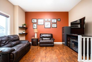 Photo 19: 813 Southfork Green: Leduc House for sale : MLS®# E4255168