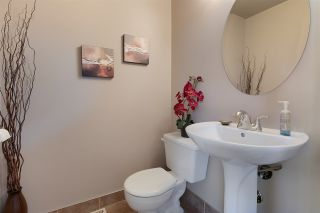 Photo 21: 44 3 POIRIER Avenue: St. Albert House Half Duplex for sale : MLS®# E4223810