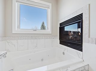 Photo 26: 646 24 Avenue NW in Calgary: Mount Pleasant Semi Detached for sale : MLS®# A1082393