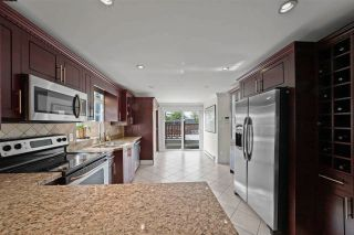Photo 16: 2360 E 4TH Avenue in Vancouver: Grandview Woodland House for sale (Vancouver East)  : MLS®# R2584932