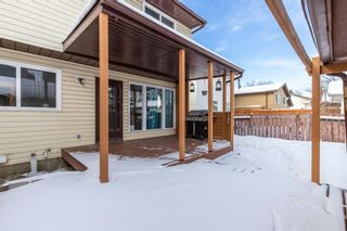 Photo 34: 150 Edgedale Way NW in Calgary: Edgemont Semi Detached for sale : MLS®# A1066272
