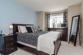 Photo 26: 403 19320 65TH Avenue in Surrey: Clayton Condo for sale (Cloverdale)  : MLS®# F1434977