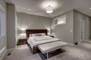 Photo 18: 1134 Colgrove Avenue NE in Calgary: Renfrew Detached for sale : MLS®# A1084105