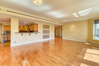 Photo 28: 303 228 26 Avenue SW in Calgary: Mission Apartment for sale : MLS®# A1096803