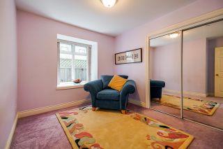 Photo 24: 6380 ARLINGTON Street in Vancouver: Killarney VE House for sale (Vancouver East)  : MLS®# R2621836