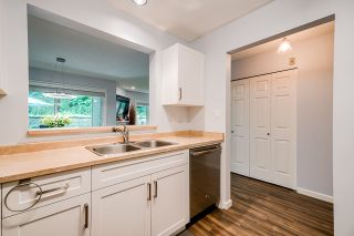 """Photo 7: 107 3950 LINWOOD Street in Burnaby: Burnaby Hospital Condo for sale in """"Cascade Village"""" (Burnaby South)  : MLS®# R2470039"""