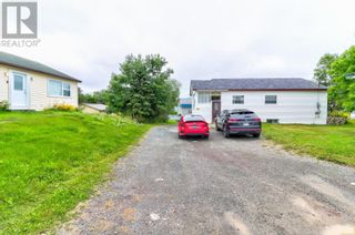 Photo 15: 215 Conception Bay Highway in Conception Bay South: House for sale : MLS®# 1233916