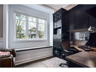 Photo 2: 3309 W 12TH AV in Vancouver: Kitsilano House for sale (Vancouver West)  : MLS®# V1009106