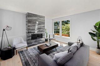 Photo 5: 1409 Tovido Lane in : Vi Mayfair House for sale (Victoria)  : MLS®# 879457