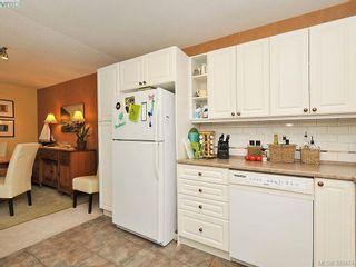 Photo 10: 403 1034 Johnson St in VICTORIA: Vi Downtown Condo for sale (Victoria)  : MLS®# 782894