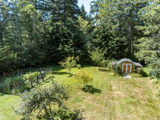 Photo 59: 6620 Rennie Rd in : CV Courtenay North House for sale (Comox Valley)  : MLS®# 851746
