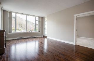 """Photo 4: 505 2950 PANORAMA Drive in Coquitlam: Westwood Plateau Condo for sale in """"Cascade"""" : MLS®# R2551781"""