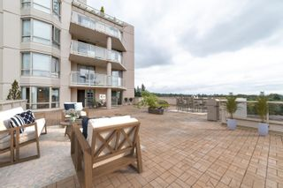 """Photo 19: 1003 1196 PIPELINE Road in Coquitlam: North Coquitlam Condo for sale in """"THE HUDSON"""" : MLS®# R2619914"""