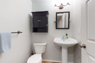 Photo 35: 15 35 GRANDIN Road: St. Albert House Half Duplex for sale : MLS®# E4256861
