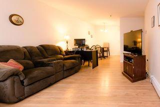 Photo 5: 2 41 Moirs Mills Road in Bedford: 20-Bedford Residential for sale (Halifax-Dartmouth)  : MLS®# 202107695