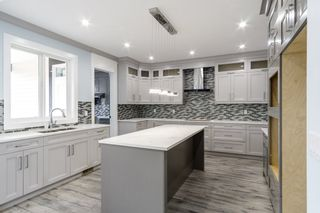 Photo 5: 3449 HILL PARK Place in Abbotsford: Abbotsford West House for sale : MLS®# R2439241