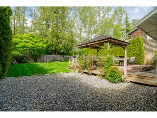 Photo 36: 18253 57A Avenue in Surrey: Cloverdale BC House for sale (Cloverdale)  : MLS®# R2163180