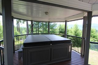 Photo 28: 6095 Squilax Anglemomt Road in Magna Bay: North Shuswap House for sale (Shuswap)