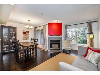 "Photo 3: 37 8892 208 Street in Langley: Walnut Grove Townhouse for sale in ""Hunters Run"" : MLS®# R2420757"