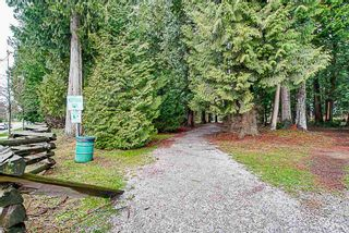 Photo 18: 421 12350 Harris Road in Pitt Meadows: Mid Meadows Condo for sale : MLS®# R2438506