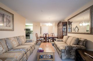 Photo 14: 3224 6818 Pinecliff Grove NE in Calgary: Pineridge Apartment for sale : MLS®# A1107008