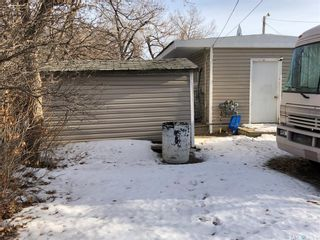 Photo 18: 2260 Proton Avenue in Gull Lake: Commercial for sale : MLS®# SK838856