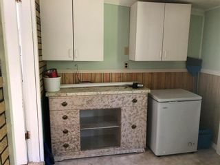 Photo 18: 21 Hawthorne Avenue in Matlock: Dunnottar Residential for sale (R26)  : MLS®# 202017657