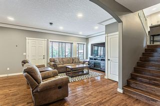 Photo 19: 1020 HIGHLAND GREEN Drive NW: High River Detached for sale : MLS®# A1017945