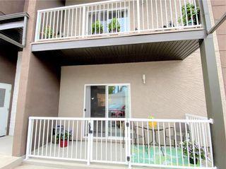 Photo 23: 3 858 St Mary's Road in Winnipeg: St Vital Condominium for sale (2C)  : MLS®# 202114137