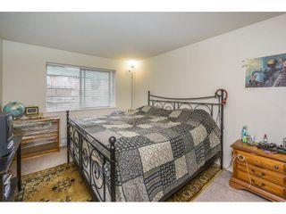 "Photo 12: 305 2960 TRETHEWEY Street in Abbotsford: Abbotsford West Condo for sale in ""Cascade Green"" : MLS®# R2088579"