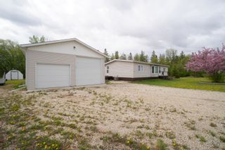 Photo 23: 12 King Crescent in Portage la Prairie RM: House for sale : MLS®# 202112403