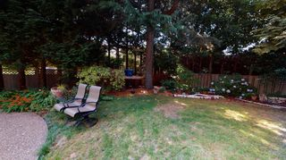 Photo 23: 4216 MUSQUEAM Drive in Vancouver: University VW House for sale (Vancouver West)  : MLS®# R2607660