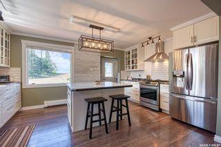 Photo 3: 1575 Westlea Road in Moose Jaw: Westmount/Elsom Residential for sale : MLS®# SK870224