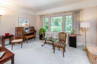 Photo 17: 1650 AVONDALE Avenue in Vancouver: Shaughnessy House for sale (Vancouver West)  : MLS®# R2591630
