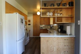 Photo 11: 2545 COLEVIEW ROAD in Castlegar: House for sale : MLS®# 2461138