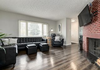 Photo 16: 4528 Forman Crescent SE in Calgary: Forest Heights Detached for sale : MLS®# A1152785