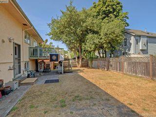 Photo 21: 636 McKenzie Ave in VICTORIA: SW Glanford House for sale (Saanich West)  : MLS®# 796547