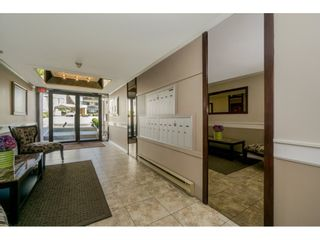 "Photo 2: 409 1353 VIDAL Street: White Rock Condo for sale in ""SEAPARK WEST"" (South Surrey White Rock)  : MLS®# R2199451"