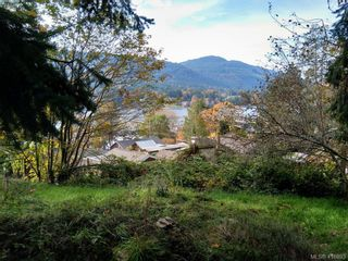 Photo 20: 120 Orchard Rd in SALT SPRING ISLAND: GI Salt Spring House for sale (Gulf Islands)  : MLS®# 827010