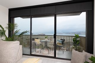 Photo 7: 402 2366 WALL Street in Vancouver: Hastings Condo for sale (Vancouver East)  : MLS®# R2624831