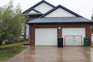 Photo 2: 51 Moberg Road: Leduc House for sale : MLS®# E4261095
