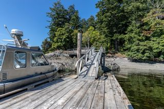 Photo 97: 230 Smith Rd in : GI Salt Spring House for sale (Gulf Islands)  : MLS®# 885042