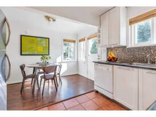 Photo 15: 6240 MARINE Drive in Burnaby: Big Bend House for sale (Burnaby South)  : MLS®# R2617358